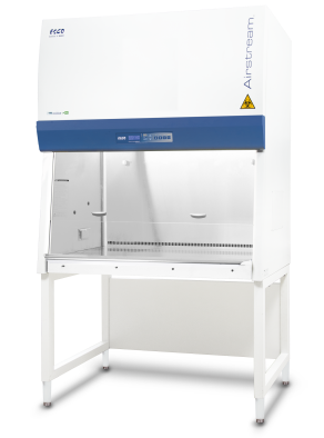 Esco Airstream Class II A2 Biological Safety Cabinet (NSF)