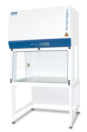 Esco Airstream Class I Biological Safety Cabinet