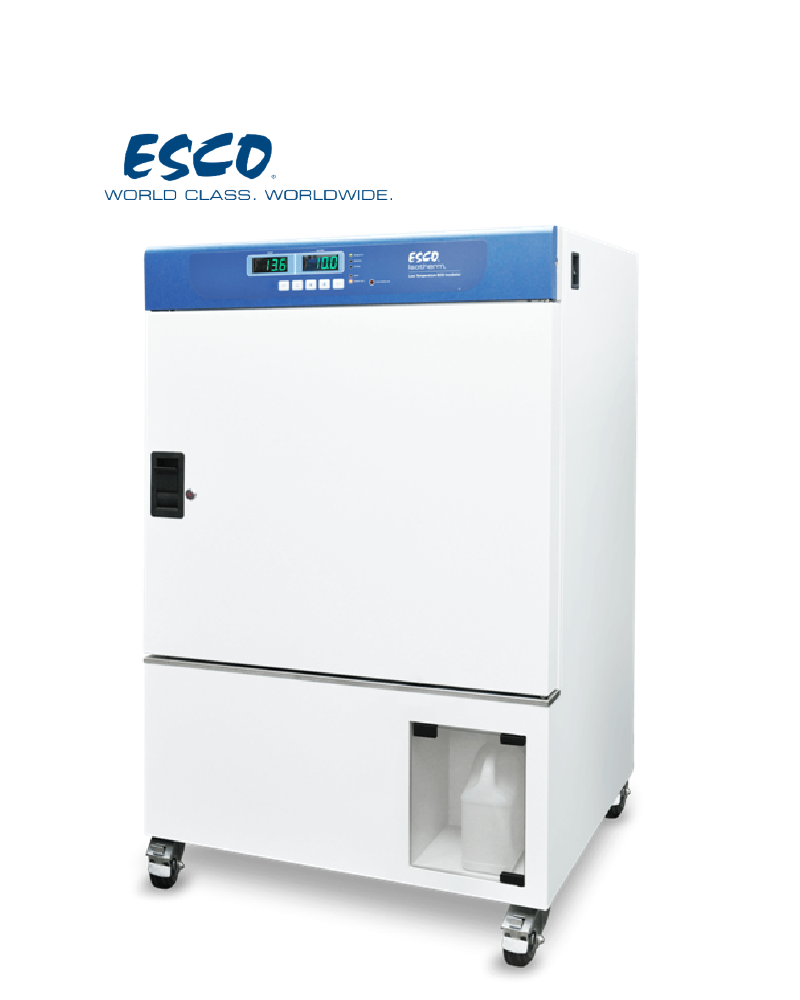 Esco Isotherm® Refrigerated Incubator