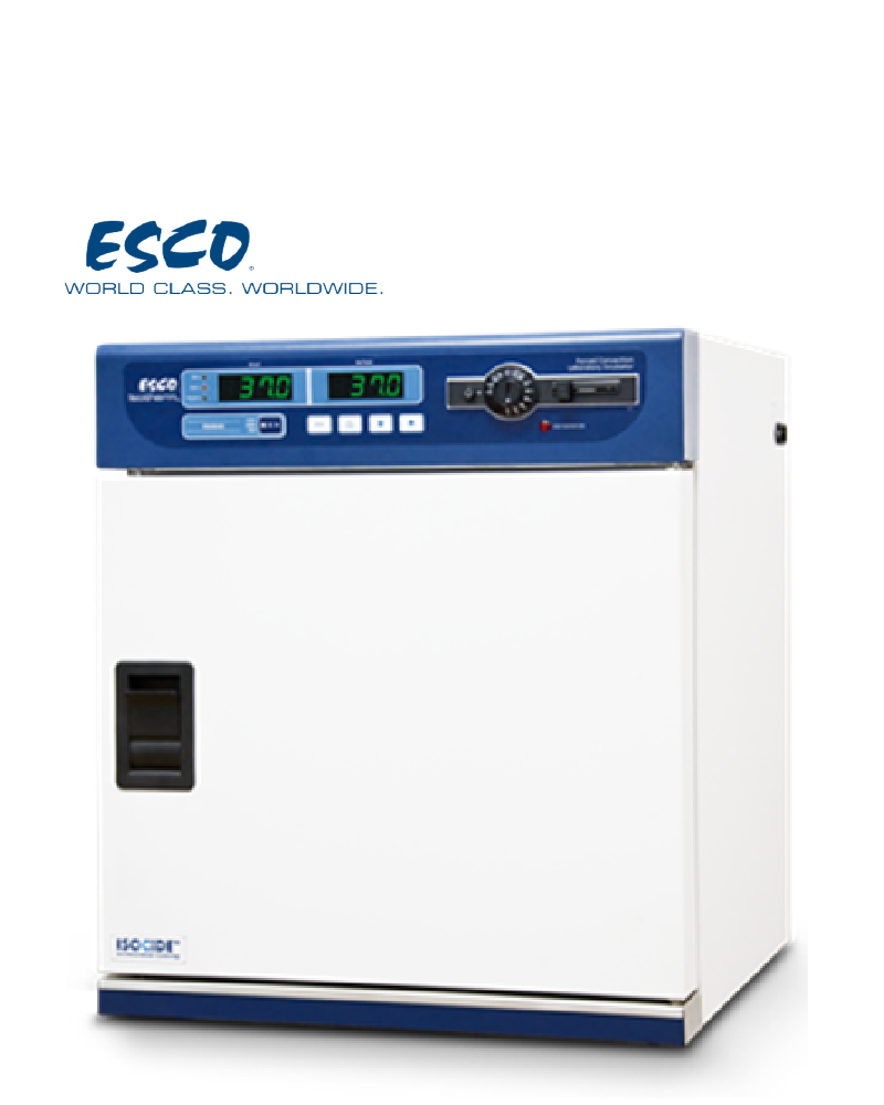 Esco Isotherm® Natural Convection Laboratory Incubators