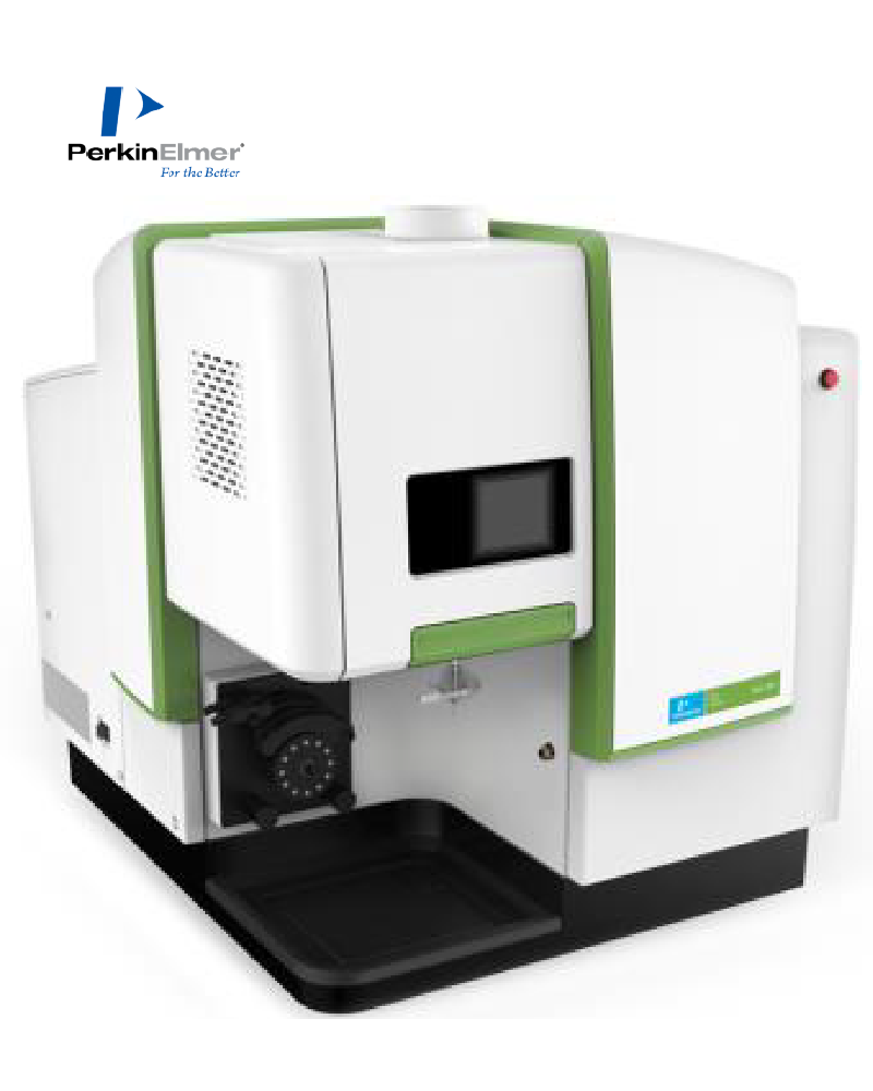 Avio™ 200 ICP Optical Emission Spectrometer