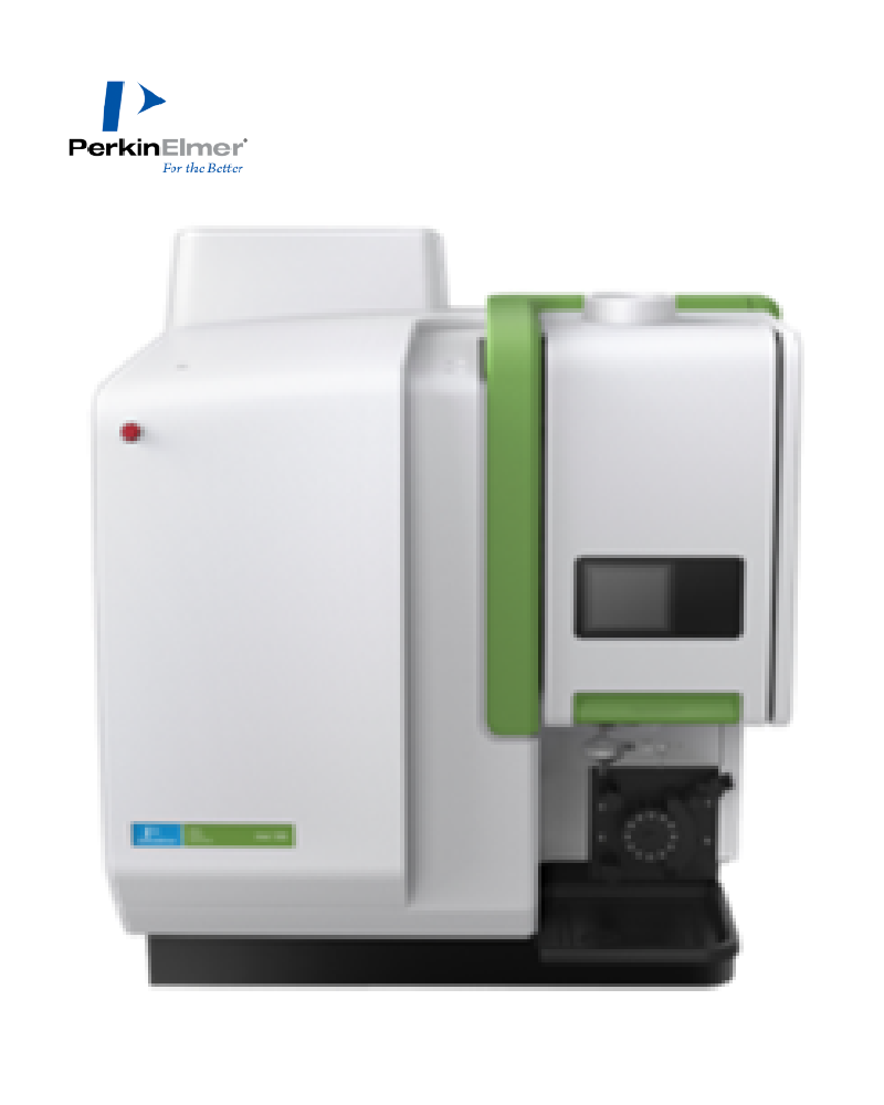 Avio™ 500 ICP Optical Emission Spectrometer