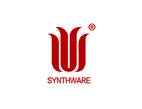 Synthware