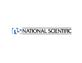 National Scientific