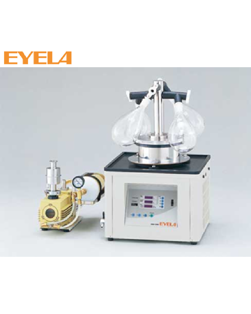 Eyela FDU-1200 Bench Top Freeze Dryer