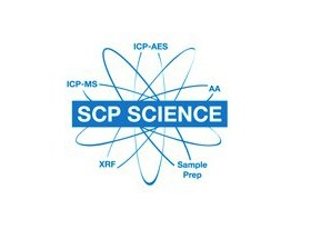 SCP Science