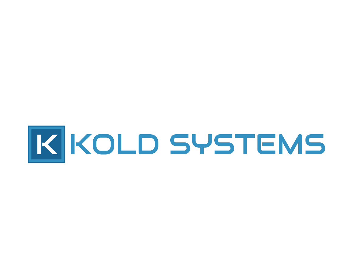 Kold Systems